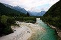 Soca River - Slovenia (7451232042).jpg