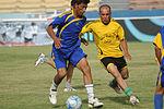 Soccer tournament in Baghdad DVIDS176523.jpg