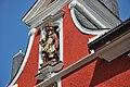 Soest-090816-9868-Rathaus-Giebel.jpg