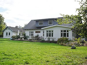 Aalborg-Hadsund Jernbane - Wikipedia, den frie encyklopædi
