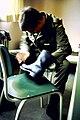 Soldat Schuhpflege 1982.jpg