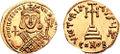 Solidus-Philippicus-sb1447.3.jpg