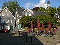 Solingen-Gräfrath Historischer Ortskern C 07.JPG