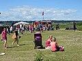 Solitüdefest (Flensburg-Mürwik Juni 2014), Bild 29.jpg