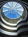 Solomon Guggenheim Museum 6 (New York) (43427723410).jpg