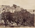Sommer, Giorgio (1834-1914) - n. 8180 - Casamicciola - Piccola Sentinella.png