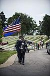 Son ensures Vietnam veteran is laid to rest 150522-F-BS505-241.jpg