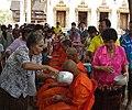 Songkran in Wat Kungthapao 05.jpg