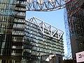 Sony-Center-Berlin Denis Apel-4.JPG