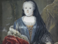 Sophia Dorothea of Hannover, miniature - Stadtmuseum Berlin.png