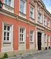 Sopron-2012-7-14 (41).jpg