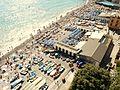 Sori-spiaggia.JPG
