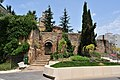 Soria Capital - 140 (33817146526).jpg