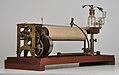 Soshunograph - Jagadish Chandra Bose Museum - Bose Institute - Kolkata 2011-08-12 4775.JPG