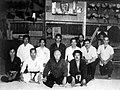 Sosui Ichikawa 3.jpg