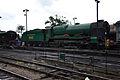 Sothern 850 - Mid Hants Railway (23) (9114888278).jpg