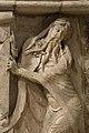Souillac, Abbaye Sainte-Marie-PM 32036.jpg