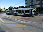 Sound Transit 545 at Redmond TC.jpg