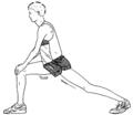 Souplesse exercice en fente.png
