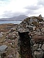 South west from Dùn Fiadhairt - geograph.org.uk - 1224327.jpg