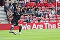 Southampton FC versus Sevilla (36346395806).jpg