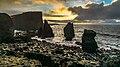 Southern Peninsula Iceland Seascape Photography (133033849).jpeg