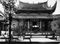 Souvenir of Singapore, 1914 - Plate 04 - Chinese Temple.jpg