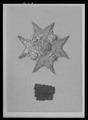 Souvenirer från mordet på Axel von Fersen 1810 - Livrustkammaren - 78811.tif