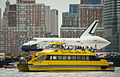Space Shuttle Enterprise Move to Intrepid (201206060009HQ) DVIDS722858.jpg