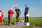 Spadochronowe Mistrzostwa Śląska 2011 (2).jpg