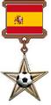 Spain-Football-Barnstar.png