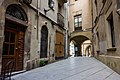 Spain - Vic and Calldetenes (31582040111).jpg
