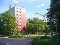 Spandau - Stadtrandstrasse - geo.hlipp.de - 37429.jpg