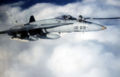 Spanish-F-A-18.jpg