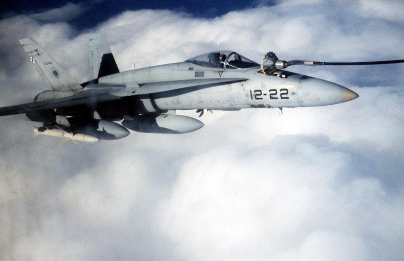 File:Spanish-F-A-18.jpg