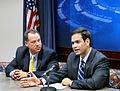 Speaker Rubio at Press Conference.jpg