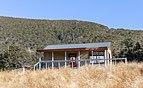 Speargrass Hut, Nelson Lakes National Park, New Zealand 02.jpg