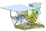 Spectrometer-imager-MISE---Europa-Clipper.png