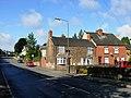 Spencer Road, Belper - geograph.org.uk - 232516.jpg