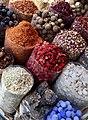 Spice Souk Deira Dubai.jpg