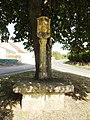 Spincourt (Meuse) croix de chemin.JPG