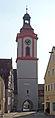 Spitalkirche Weißenburg 543 vLfh.jpg