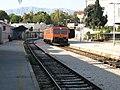 Split station local train 3.jpg