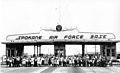 Spokane Air Force Base, circa 1950 (3200578).jpg