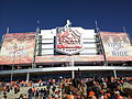 Sports Authority Field at Mile High entrance.jpg