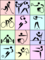 Sports icon block 1 color.png