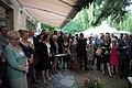 Spotkanie Donalda Tuska z członkami lubelskiej Platformy Obywatelskiej RP (9377866544).jpg