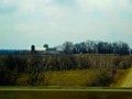 Springdale Farm - panoramio.jpg