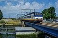 Sprinter in Maassluis (28312171127).jpg