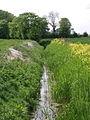 Sproatley Drain - geograph.org.uk - 428543.jpg